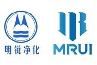 广东贝博体育建设有限公司
