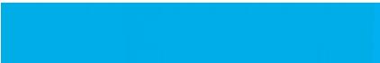 魔方新能源厂房装修贝博体育app安卓