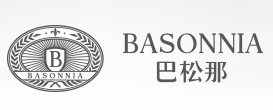 广东巴松那生物科技有限公司化妆品无尘车间贝博体育app安卓